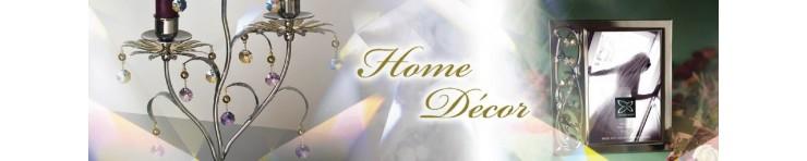 Mājas dekors