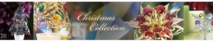 Ziemassvētku kolekcija