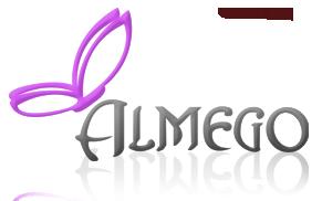 Almego